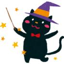 ハロウィンパーティーの衣装 男性 10/25(土)