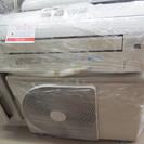 【東芝】ルームエアコン◆8~12畳◆2011年式◆ピコイオン