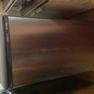 ワイン貯蔵用 冷蔵庫