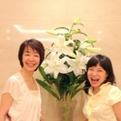 『Love & Joy』コンサート in 神戸♪