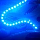 「車のドレスアップパーツ」 LED...