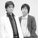 観客参加型ミステリーイベント『探偵たちの夕べVol.5  有栖川有...