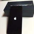 iPhone5 64GB ブラック SoftBank