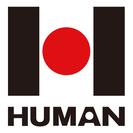 ISO認証のヒューマン探偵事務所