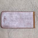 【送料込】iPhone6 ケース カバー 縦開き