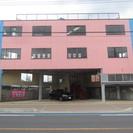 愛和ビル2F 貸店舗 坂戸駅12分  坂戸市元町
