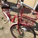 茨城〜子供用自転車(値下げしました(^^)