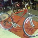 格安整備済自転車!!106