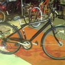 格安整備済自転車!!110