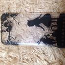 【送料込】iPhone5c カバー