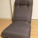 ハイバック座椅子チェアハンズ購入品(直接取引のみ)
