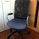 IKEA製事務椅子 無料!
