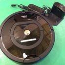 掃除機 iRobot Roomba 770 【送料無料】