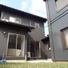 リノベーション住宅