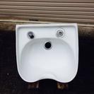 【終了】美容理容室 TOTO 洗面台☆