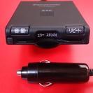 パナソニック一体型 ETC シガー加工  「CY-ET809D」 ...