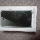 iPod touch 第4世代専用ジャケットワイヤレスルータ 協...