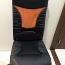 デスクチェア bauhutte BM-39【椅子】