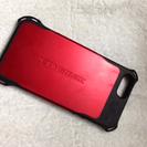 iPhone5S カバー ケース