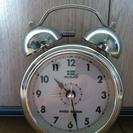 置時計 中古