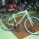 格安整備済自転車!!123