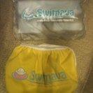 スイマーバ Swimava 【日本正規品】Baby Swim Na...