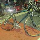 格安整備済自転車!!127