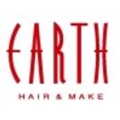 【フロアスタッフ急募!】 EARTH葛西店で一緒に輝きませんか・・・。