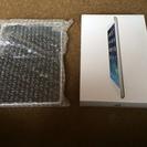【再募集】さらに値下げ!3万5千円を切りました!iPad mini...