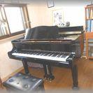 横浜市都筑区のピアノ教室 初心者も歓迎!