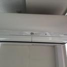 2013年製三菱エアコン24畳~ 霧ヶ峰 MSZ-ZW803Sホ...
