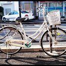 ★リサイクル・中古自転車*HODAKA*26インチ*LEDオートラ...