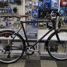 [683]中古自転車 tokyobike トーキョーバイク クロス...
