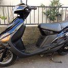 ■不要バイクも高価下取りや値引きも可スズキヴェクスター150高速乗...