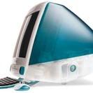 ◆iMac G3 中古です◆