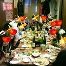 6/17(土)☆★埼玉・大宮飲み会★☆ イベント友達作りパーティーオフ会社会人サークルの画像