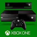 Xbox one 北米版 本体 中古