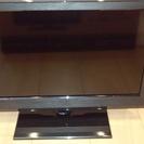 EAST 18.5型 DVD内臓液晶テレビ