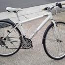 格安整備済自転車!!140