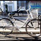 ★リサイクル・中古自転車*ブリヂストン*26インチ*ウルトラレーザ...