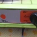 電気コンロ Daiei製(DK-601) かなり年代物のコンロです