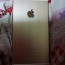iPhone6 美品