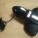 【新品】UVクリーナー ecomo AIM-UC01(BR) ショ...