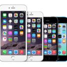 iPhoneアプリ開発が出来る友達を真剣に募集します。Radioh...