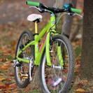 自転車の 自転車 中古 子供 東京 : ... LGS J22 カスタム多数 - 自転車