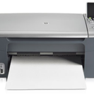 HP Photosmart 2575a