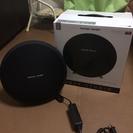 Bluetoothスピーカーharman/kardon ONYX ...