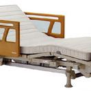 介護ベット フランスベッド