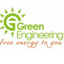 太陽光発電 営業・販売フルコミッション(前橋)