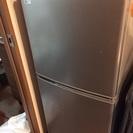 2009年製 サンヨー冷蔵庫売ります!